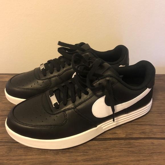 Nike Shoes   Nike Mens W Lunar Force G